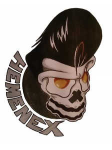 Hemenex Logo_2 Seite_klein